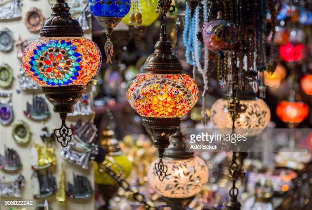 Various lamps Hanging For Sale (United Arab Emirates, Dubai)