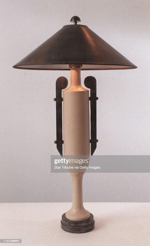 Various Lamps Lighting Fixtures At