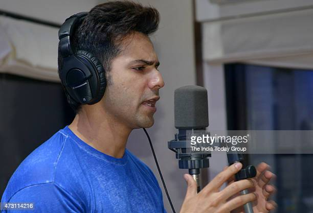 Varun Dhawan Pictures and Photos - Getty Images