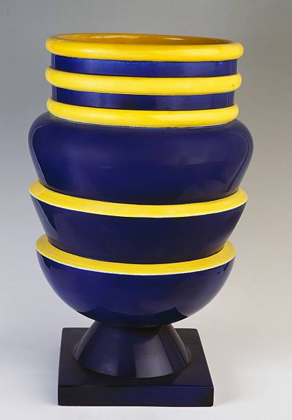 Vase Pictures Getty Images