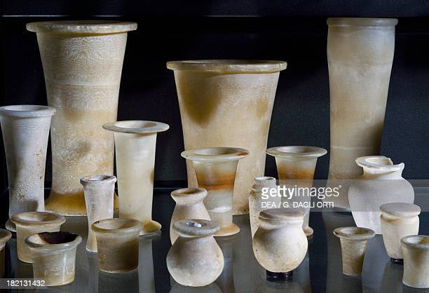 Alabaster Vase Stock Photos And Pictures Getty Images