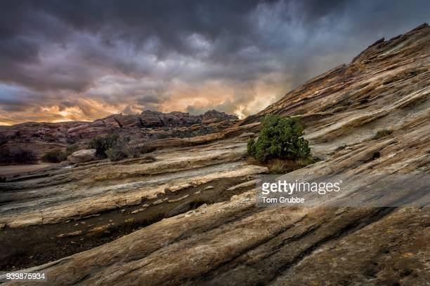 vasquez stormclouds - tom grubbe stock pictures, royalty-free photos & images