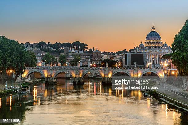 vatican city - state of the vatican city stock pictures, royalty-free photos & images