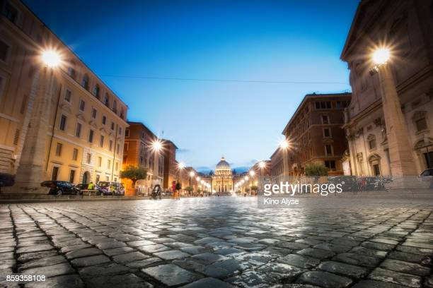 vatican - north dakota stock pictures, royalty-free photos & images