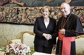 vatican city vatican vatican state secretary