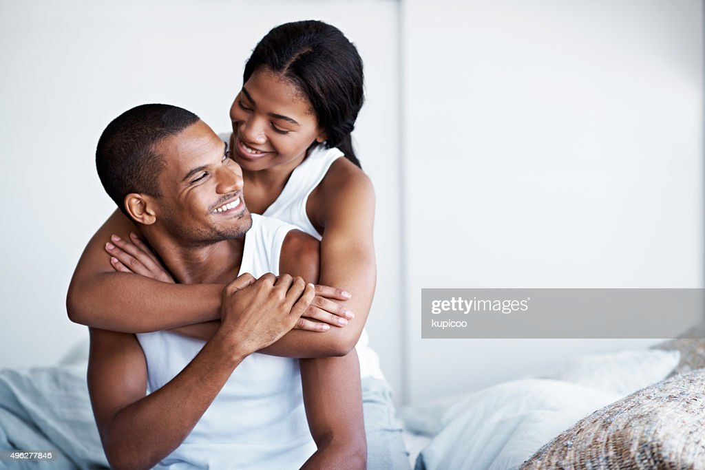 I've got you now! : Stock Photo
