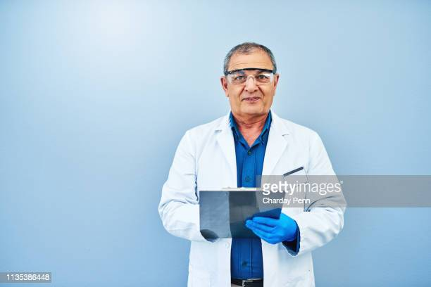 i've published many of my findings already - eye protection stock pictures, royalty-free photos & images