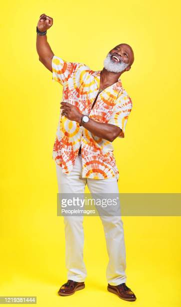 i've still got all the moves - young at heart stock pictures, royalty-free photos & images