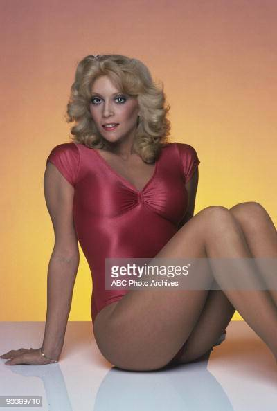 vega  -  u0026quot gallery u0026quot  1978 judy landers news photo