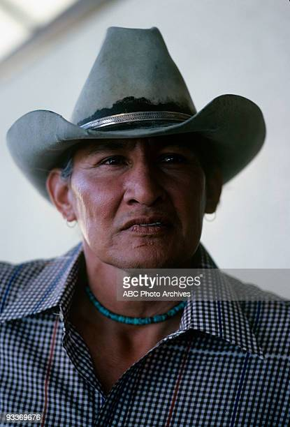 World's Best Will Sampson Stock Pictures, Photos, and ...