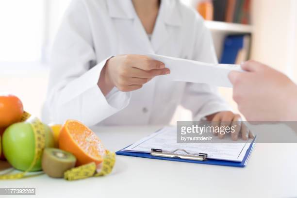 vegetable diet nutrition and medication - cholesterol stock pictures, royalty-free photos & images