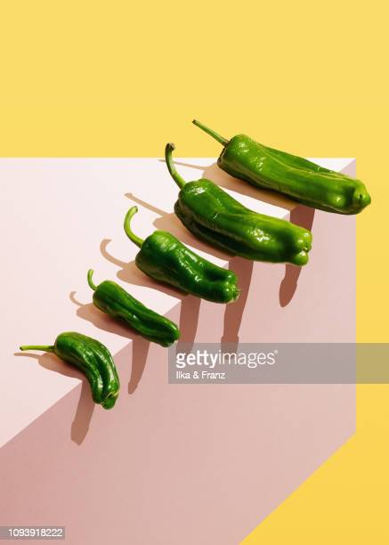 vegetable penis - penis stock pictures, royalty-free photos & images