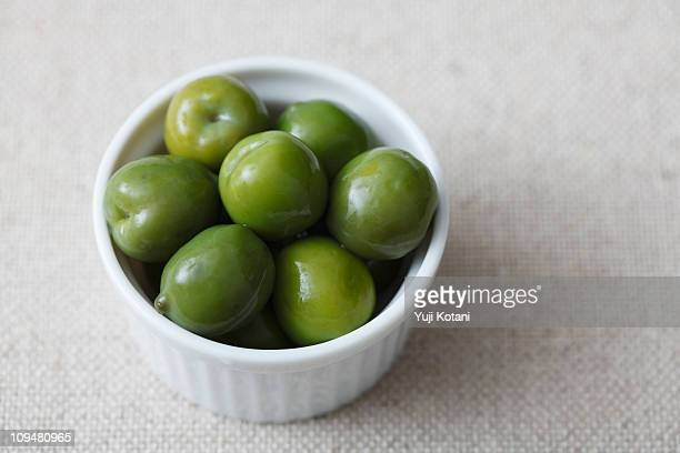vegetable - newhealth stock photos and pictures