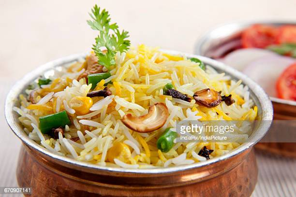 960 Biryani Photos And Premium High Res Pictures Getty Images