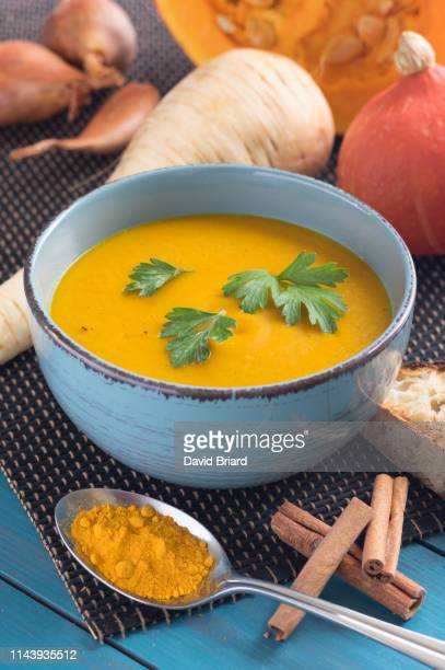 vegetable soup - soup stock pictures, royalty-free photos & images