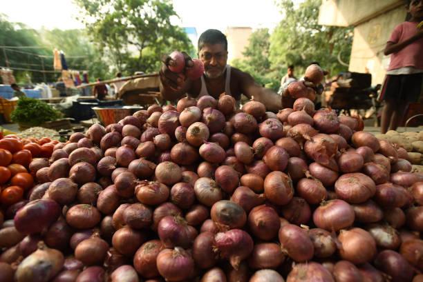 Ludhiana, India