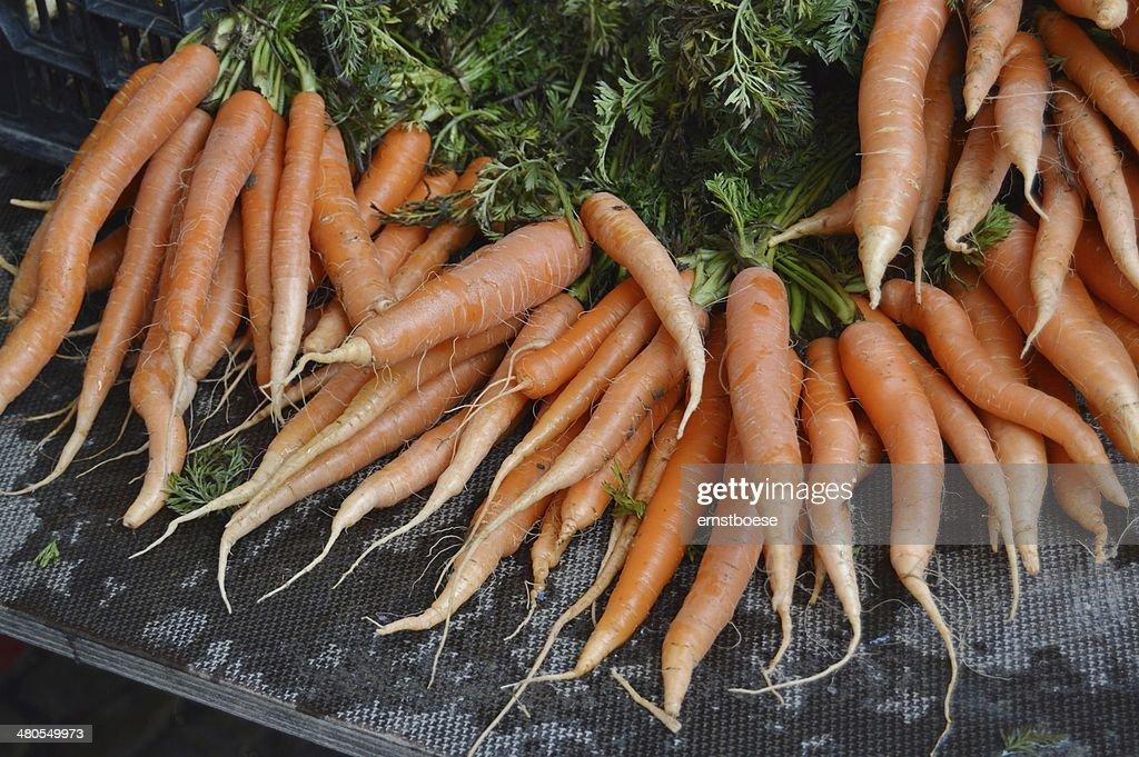 Verduras : Foto de stock