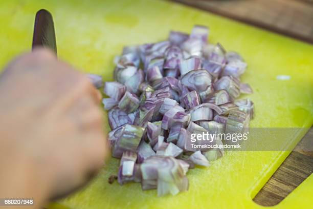 vegetables - plastikmaterial stockfoto's en -beelden