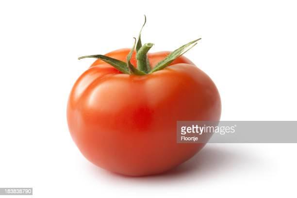 Gemüse: Tomate