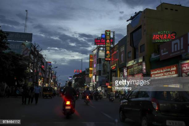 60 Top Coimbatore Pictures, Photos, & Images - Getty Images