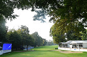 monza italy veiw 18th hole prior