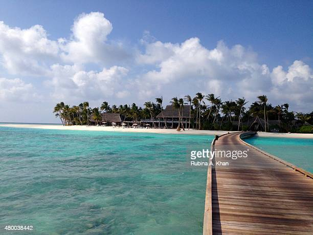 Velaa Private Island is an alluring new luxury resort in the Maldivian archipelago built as an ode of love by Czech businessman Jiri Smejc for his...