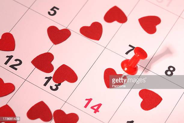 velentine's day - february background stock pictures, royalty-free photos & images