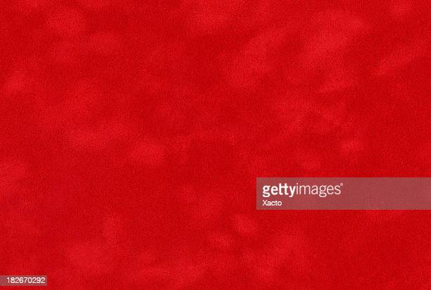 velvet background - velvet stock photos and pictures