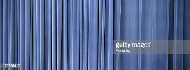 velvet curtain - velvet stock pictures, royalty-free photos & images