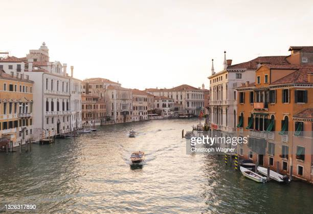 venedig - venezia- venice - venice italy stock pictures, royalty-free photos & images