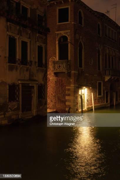 venedig - venezia - venice - venice italy stock pictures, royalty-free photos & images