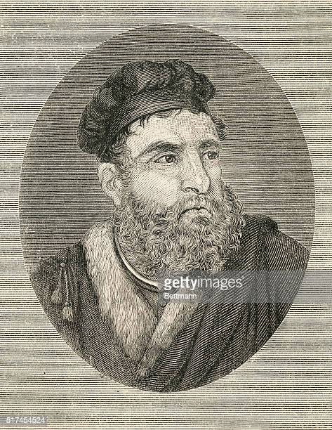 Venetian explorer and traveler Marco Polo Polo accompanied his father Niccolo and uncle Maffeo on a trip from Acre through Sivas Mosul Baghdad Hormuz...