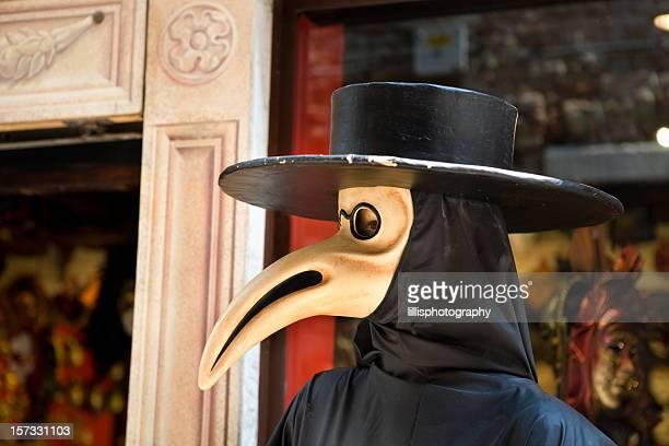 maschera veneziana store venezia, italia - maschere veneziane foto e immagini stock
