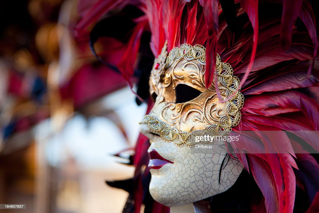 venetian mask stock photos and pictures getty images