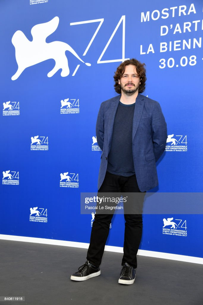 Jury Photocall - 74th Venice Film Festival