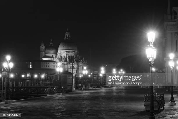 venezia bianco e nero - bianco e nero stock pictures, royalty-free photos & images