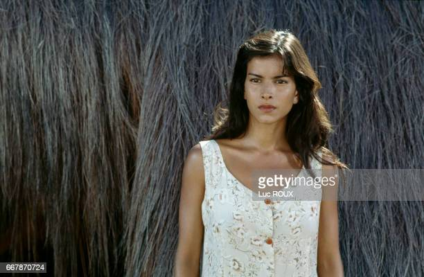 Patricia Velasquez Stock Photos and Pictures | Getty Images