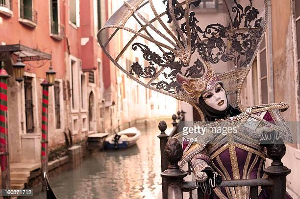 venice carnival 2012 - venice carnival stock pictures, royalty-free photos & images