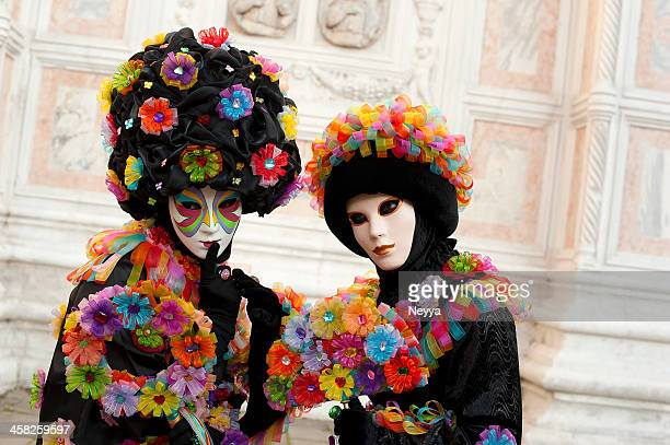 venice carnival 2012 - united_states_house_of_representatives_elections_in_florida,_2012 stock pictures, royalty-free photos & images
