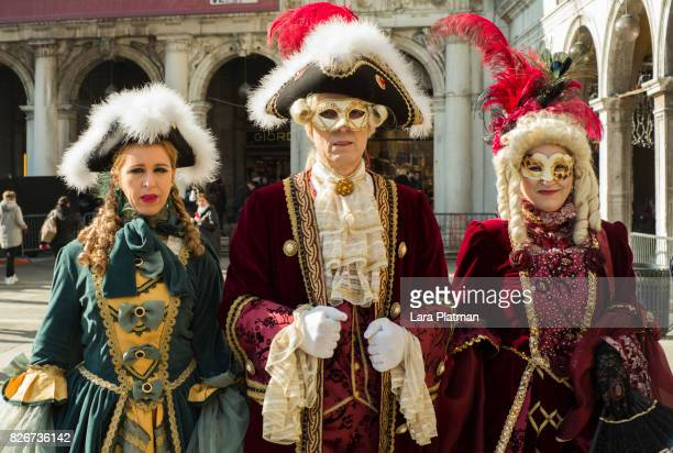venice carnival - lara platman stock pictures, royalty-free photos & images