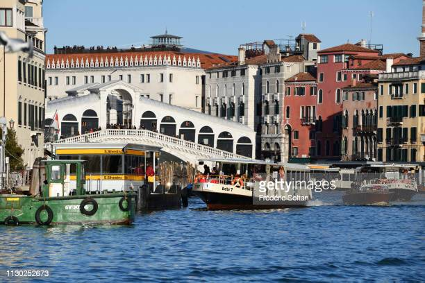 Venice is a city in northeastern Italy and the capital of the Veneto region. It is situated across a group of 118 small islands that are separated by...