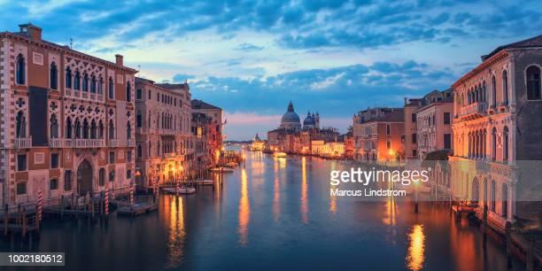 venise, italie - venise photos et images de collection