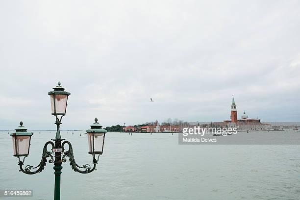 venice italy - italia stock-fotos und bilder