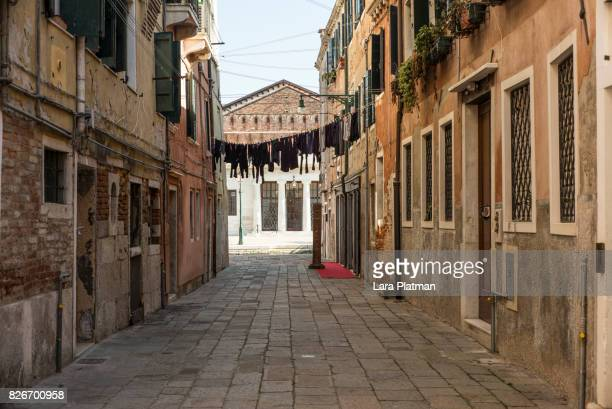 venice italy, - lara platman stock pictures, royalty-free photos & images