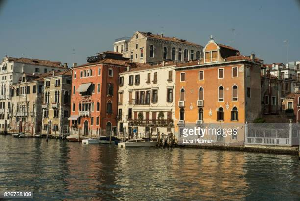 venice italy - lara platman stock pictures, royalty-free photos & images