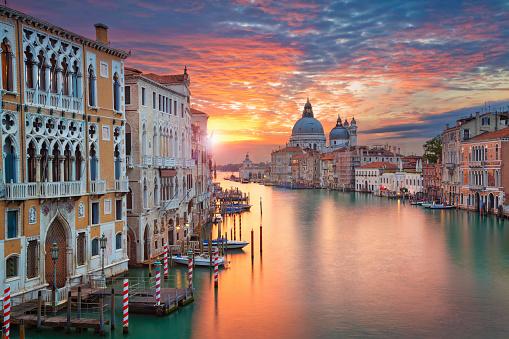 Venice. 491391396