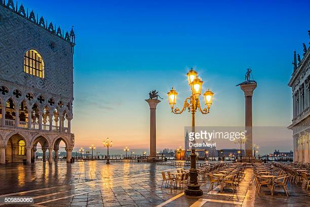 venice - venice italy stock pictures, royalty-free photos & images