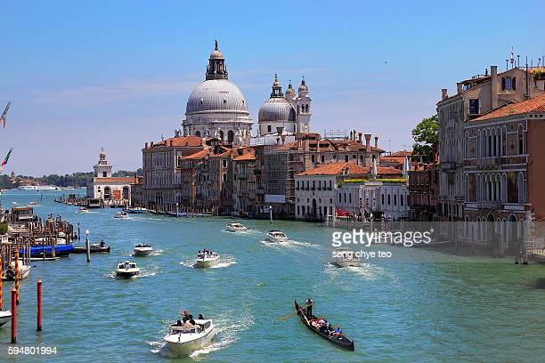 venice - 2016 stock pictures, royalty-free photos & images