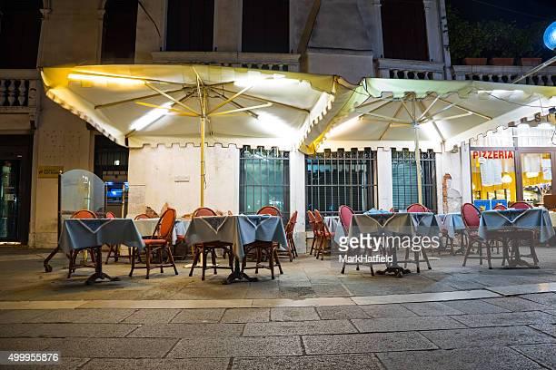 Venice Pizzeria