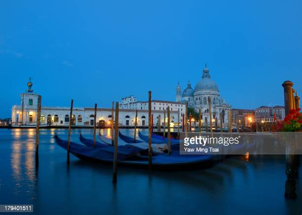CONTENT] Venice Venezia is one of the most interesting and lovely places in the world one of the most magical places on earth In a relatively tiny...